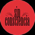 Sin consciencia