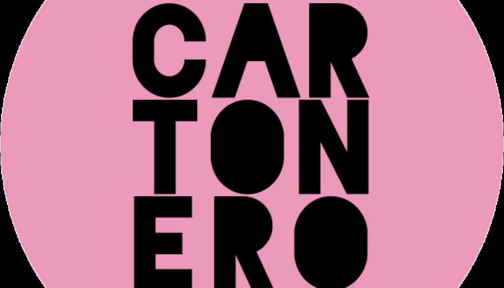 Cartonero