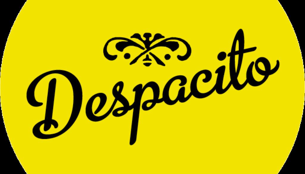 Despacito