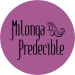 Milonga predecible