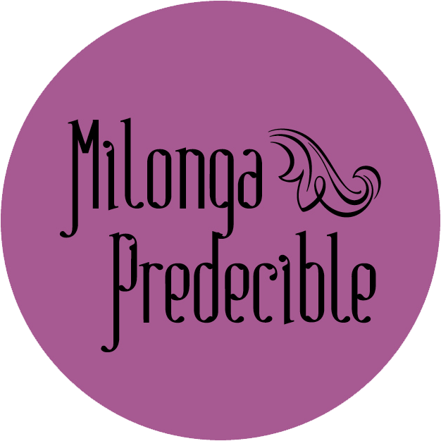 Milonga predecible